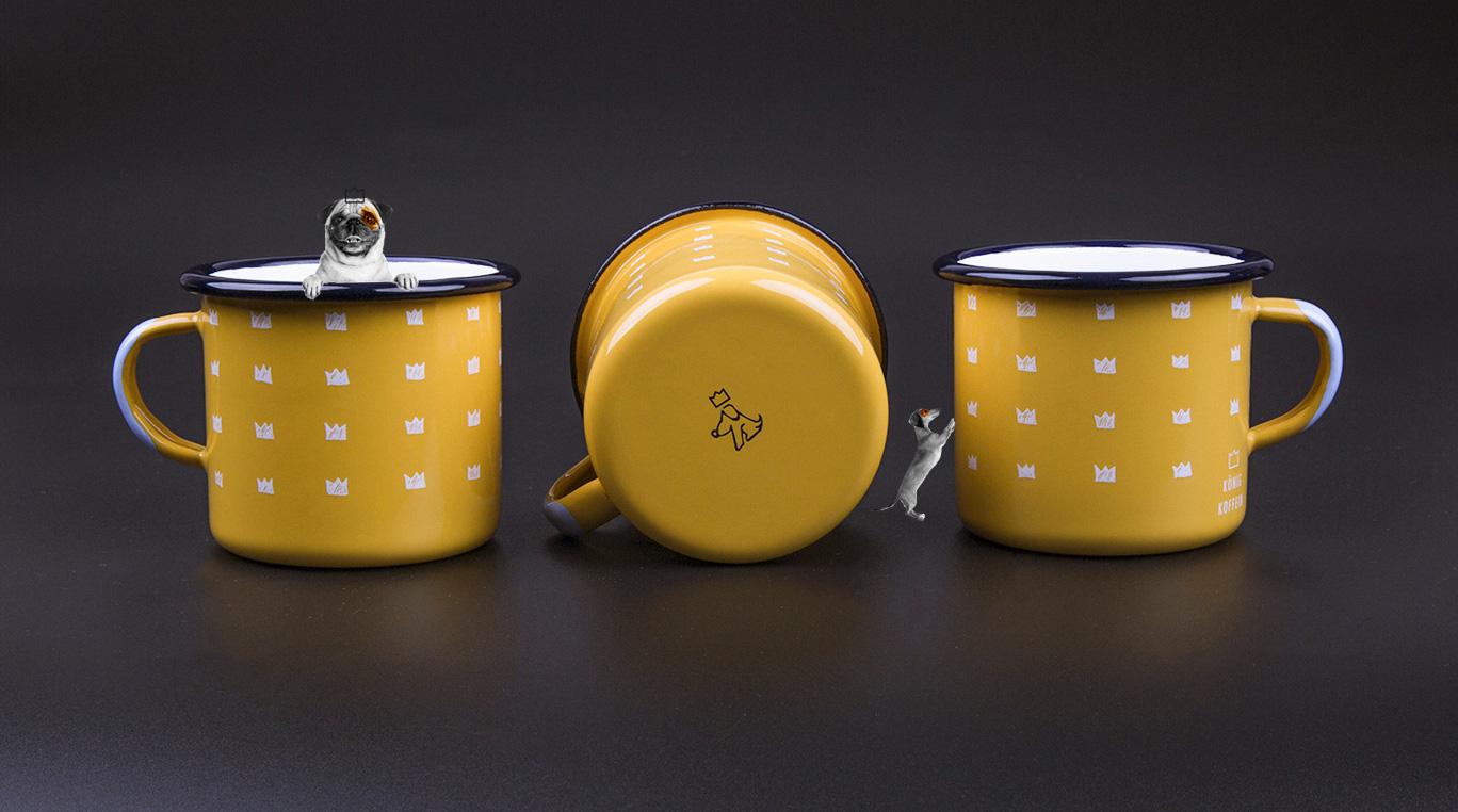 Koenig-Koffein-mug-design-by-max-duchardt-m-a-a-x-gelb-all
