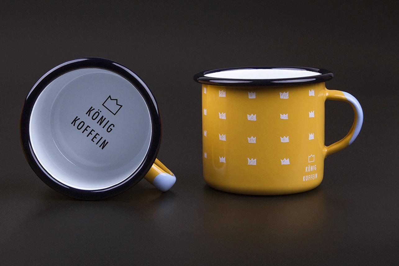 Koenig-Koffein-mug-design-by-max-duchardt-m-a-a-x-gelb-color