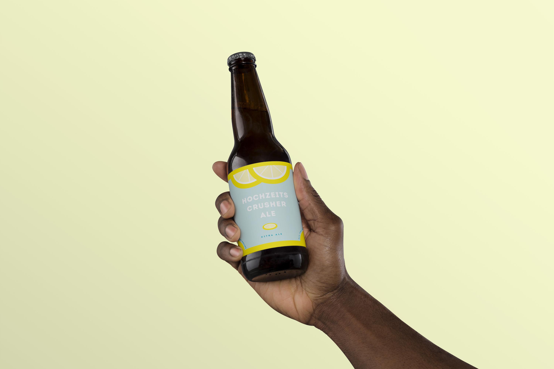 beer-packaging-citrus-crush