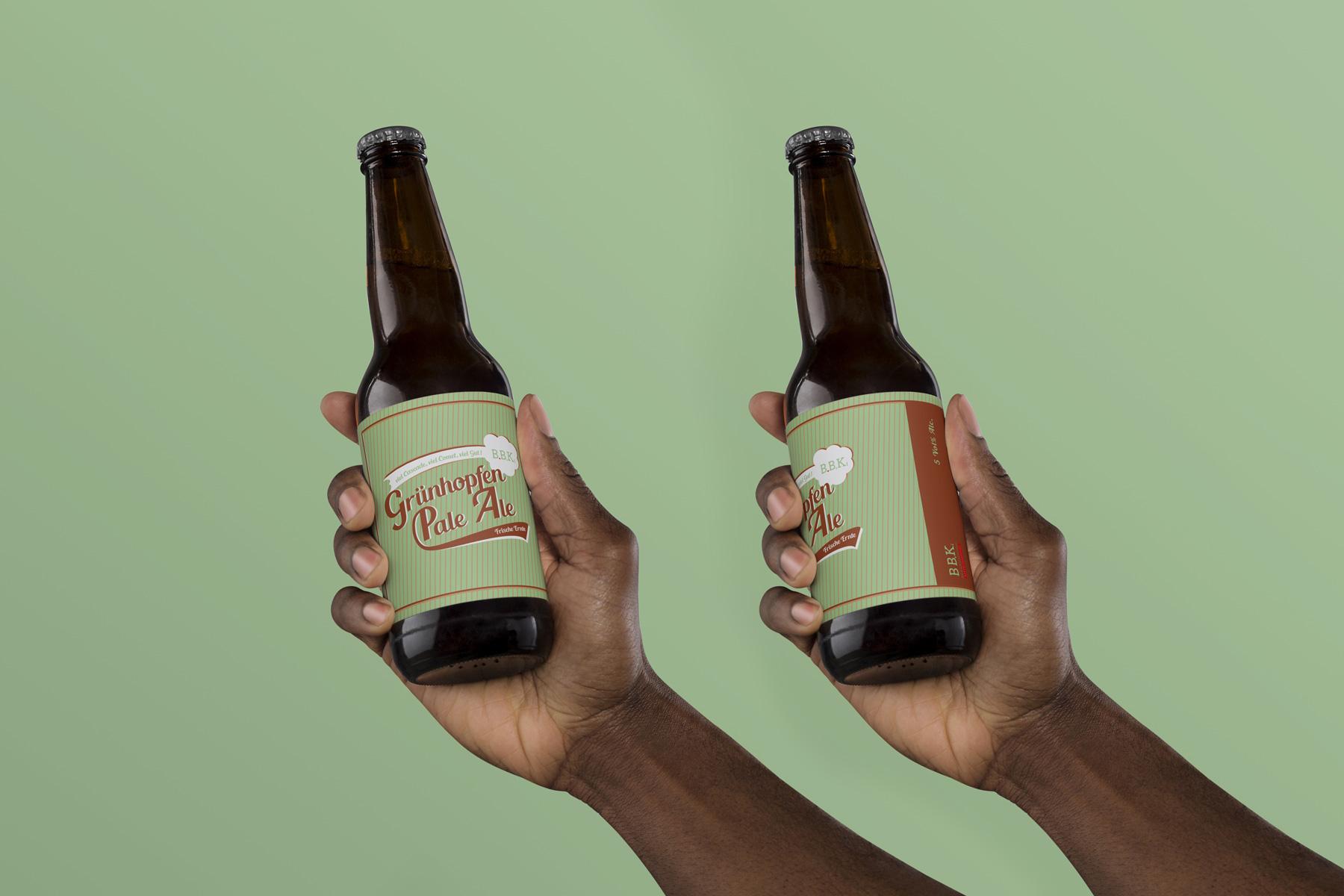 beer-packaging-grünhopfen-ale-all