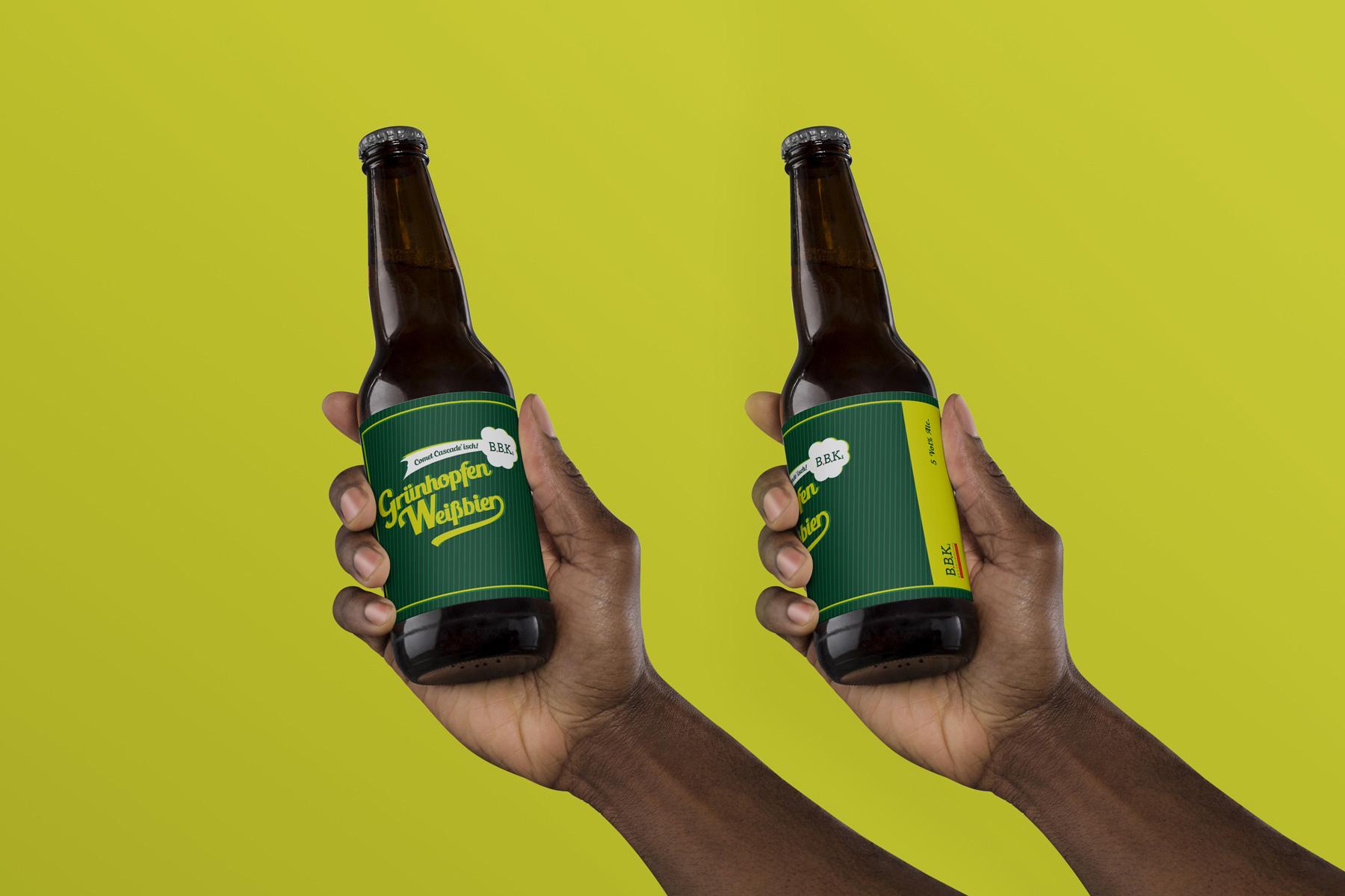 beer-packaging-grünhopfen-all