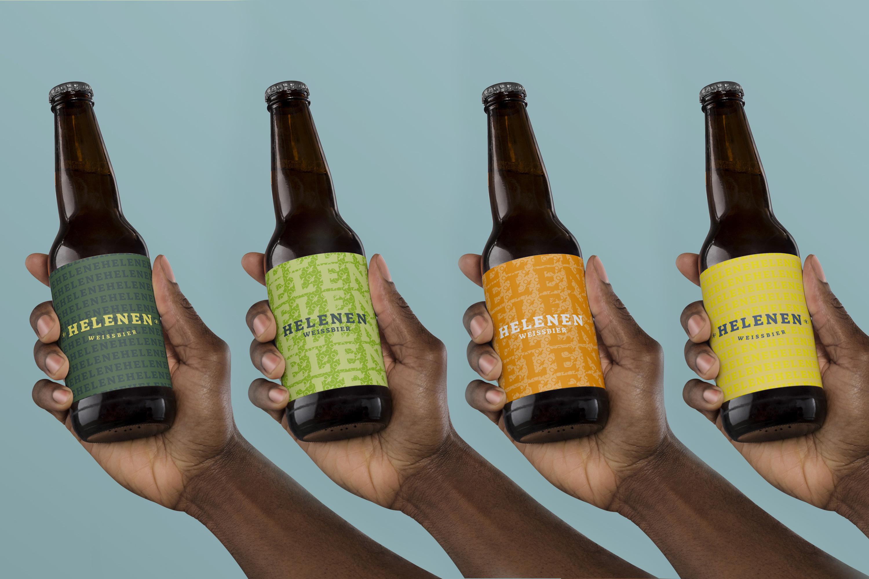 beer-packaging-grünhopfen-allall