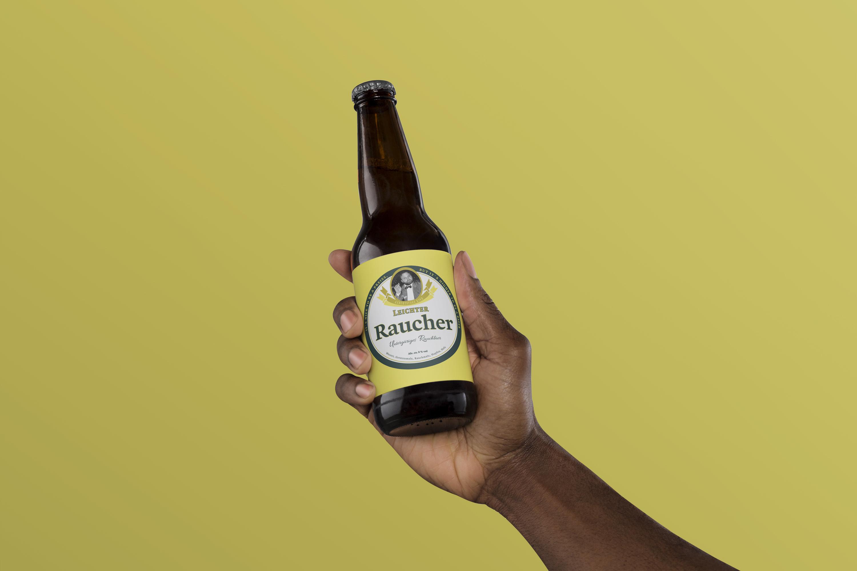 beer-packaging-raucher