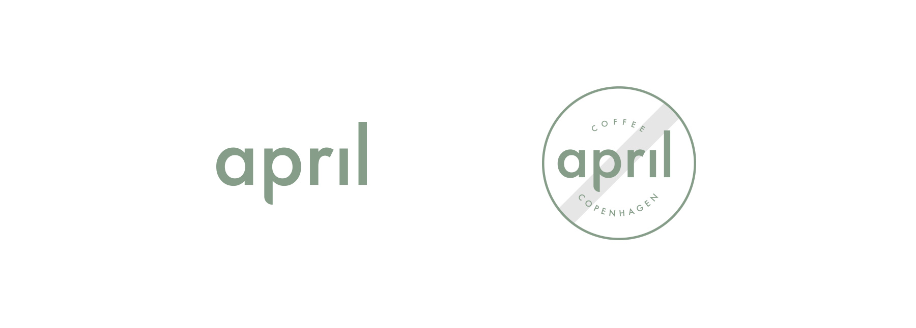april-coffee-roasters-copenhagen-design-by-max-duchardt-m-a-a-x-branding-logo-green