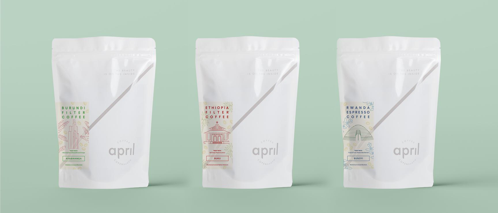 april-coffee-roasters-copenhagen-design-by-max-duchardt-m-a-a-x-branding-packaging-all