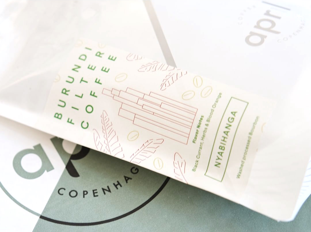 april-coffee-roasters-copenhagen-packaging-design-by-max-duchardt-m-a-a-x-1