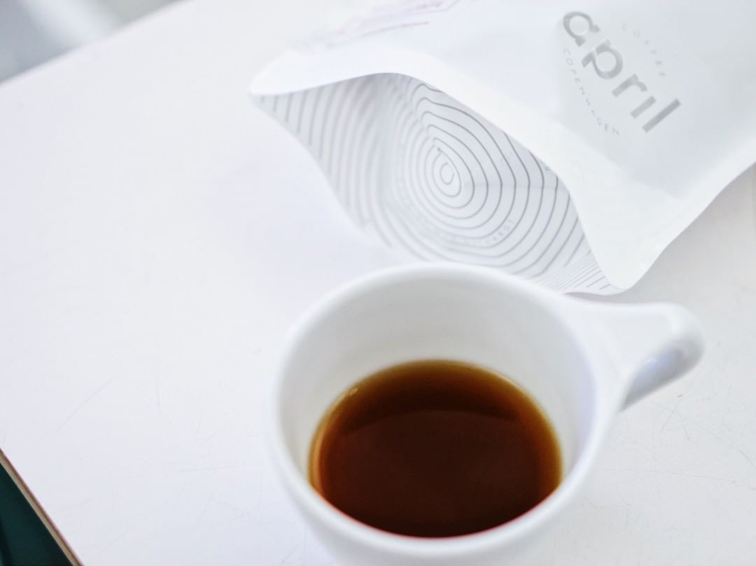 april-coffee-roasters-copenhagen-packaging-design-by-max-duchardt-m-a-a-x-2