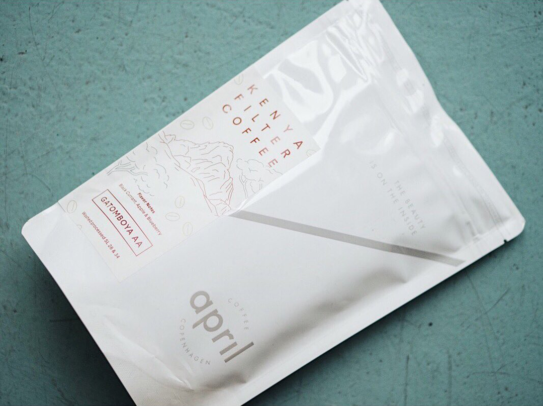 april-coffee-roasters-copenhagen-packaging-design-by-max-duchardt-m-a-a-x-5