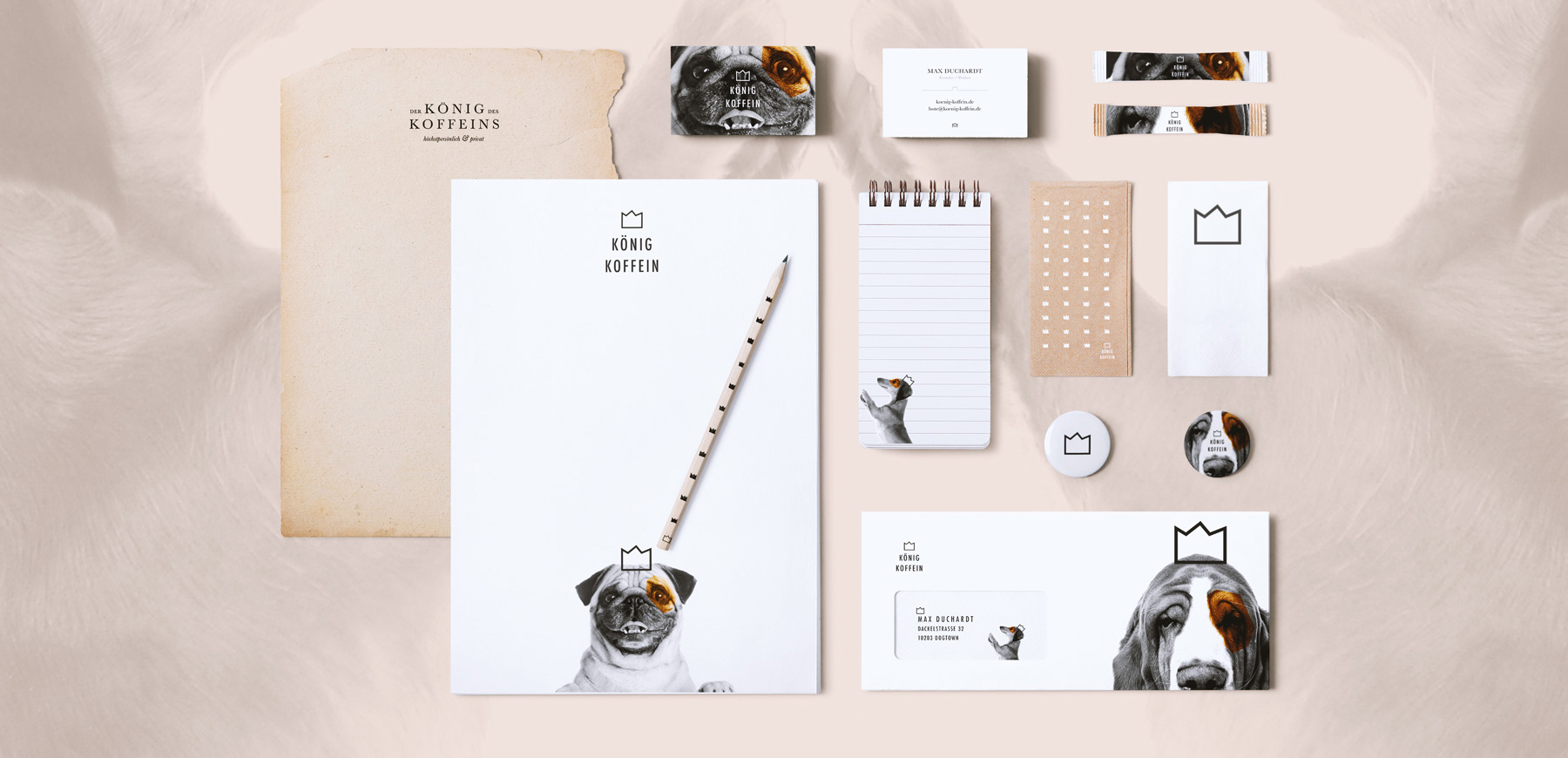 koenig-koffein-brand-corporate-design-identity-anwendung-kl-by-max-duchardt