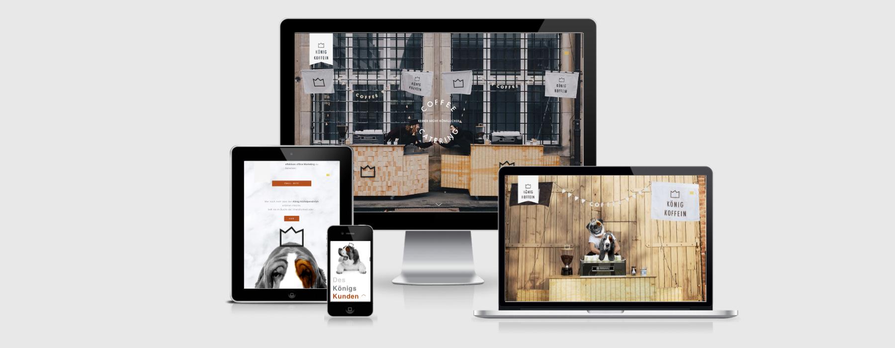 koenig-koffein-brand-corporate-design-identity-homepage-by-max-duchardt