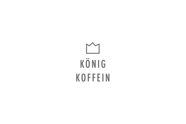 koenig-koffein-brand-corporate-design-identity-logo-by-max-duchardt