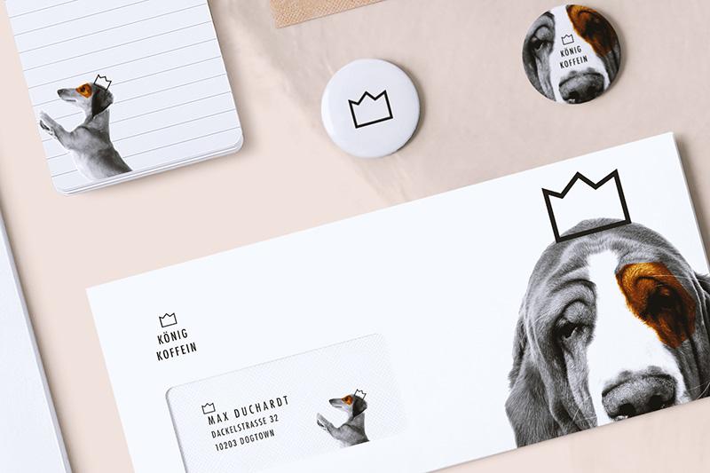 koenig-koffein-brand-corporate-design-identity-sugar-busines-card-by-max-duchardt-klk