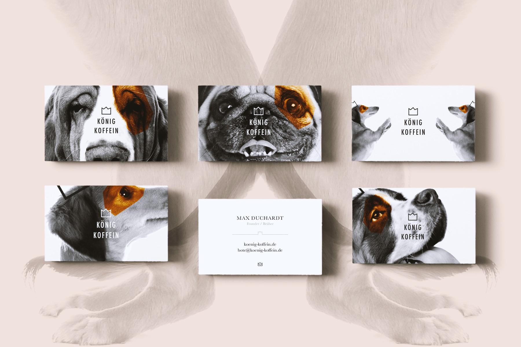 koenig-koffein-corporate-design-businesscards-by-max-duchardt