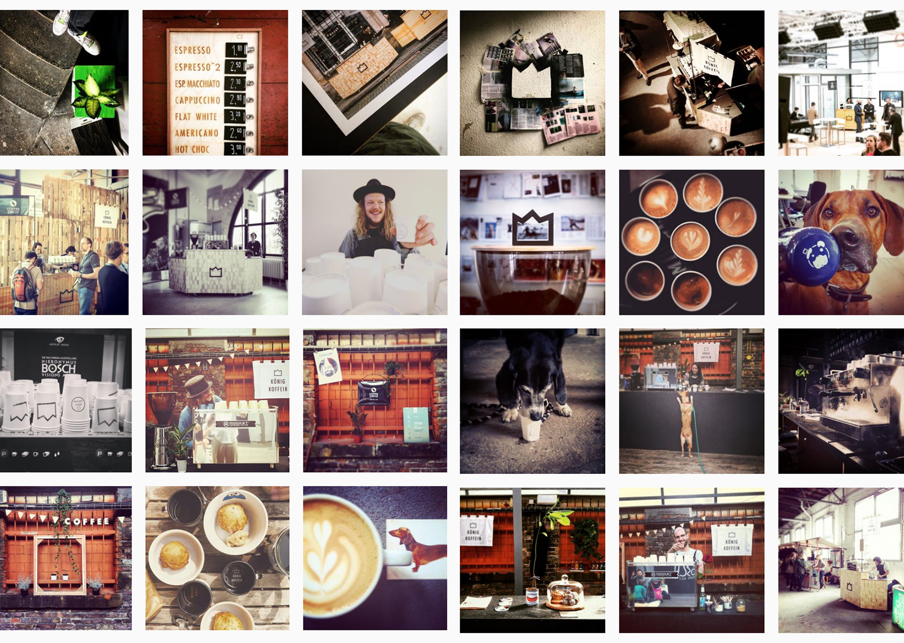 koenig_koffein_kaffee_catering_instagram-gr