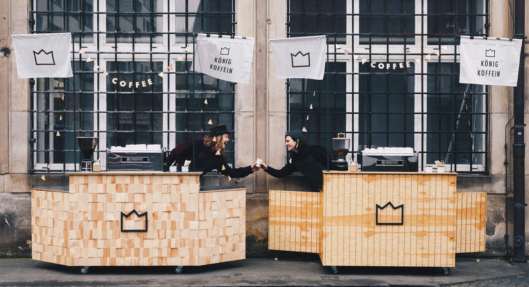 koenig_koffein_kaffee_catering_mobile_bars_header-gr
