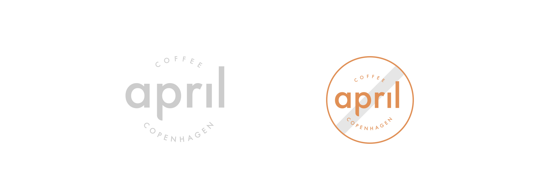 april-coffee-roasters-copenhagen-design-by-max-duchardt-m-a-a-x-branding-logo