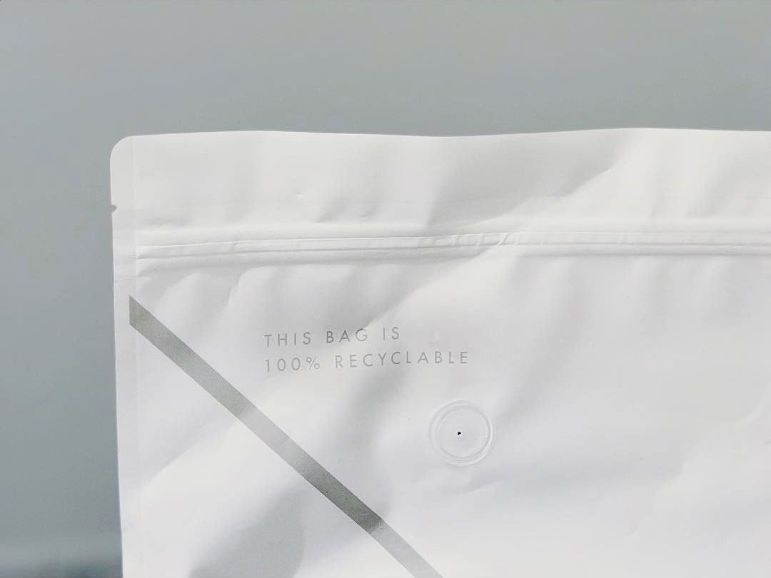 april-coffee-roasters-copenhagen-packaging-design-by-max-duchardt-m-a-a-x-detail