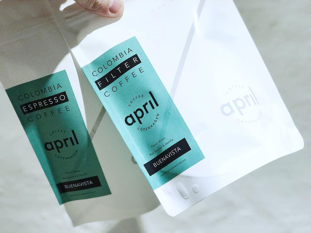 april-coffee-roasters-copenhagen-packaging-design-by-max-duchardt-m-a-a-x-green