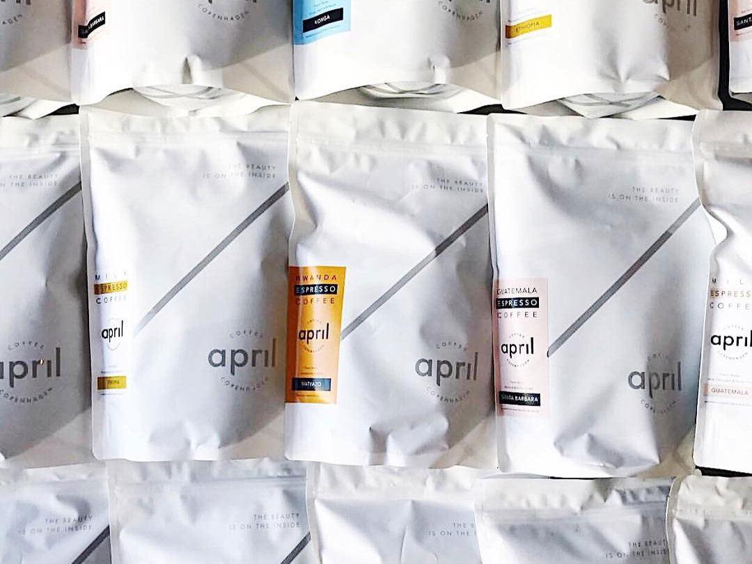 april-coffee-roasters-packaging-design-by-max-duchardt-m-a-a-x-all-over