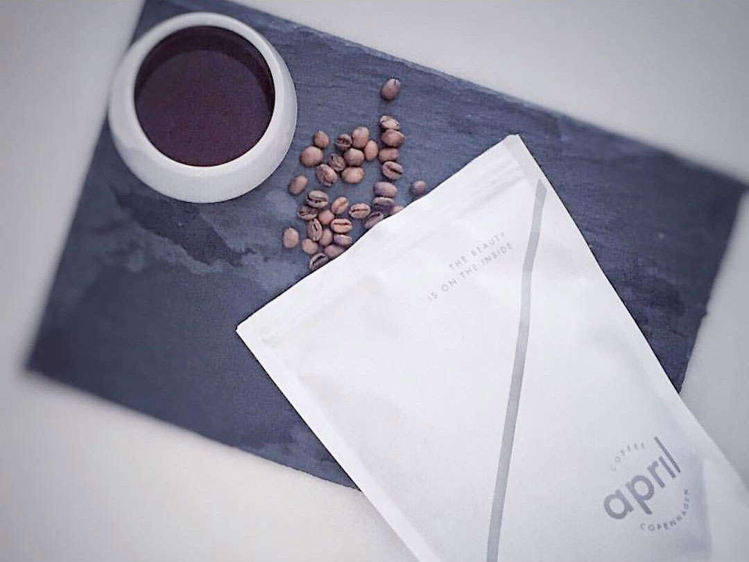 april-coffee-roasters-packaging-design-by-max-duchardt-m-a-a-x-white