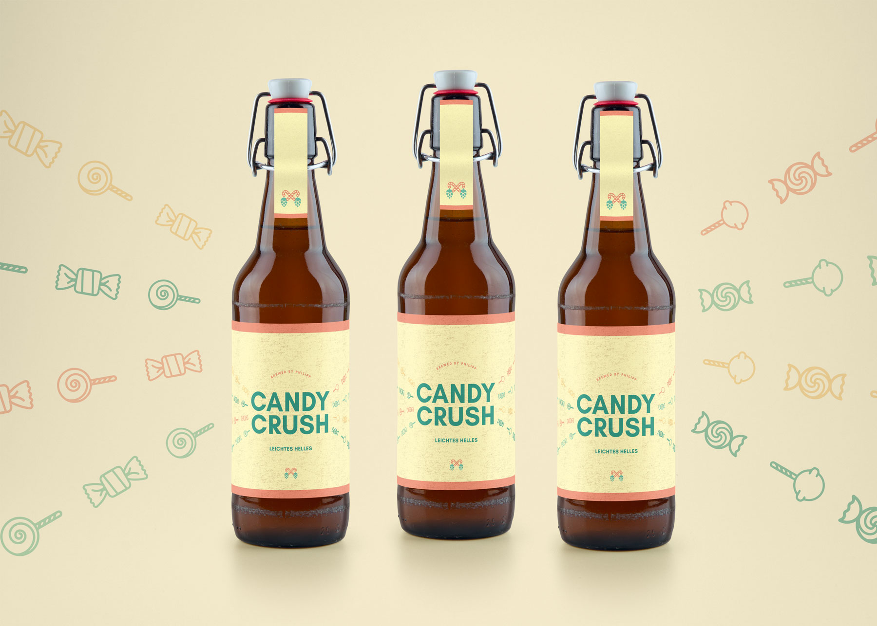 beer-packaging-design-candy-crush-by-max-duchardt-maax-berlin-ganz
