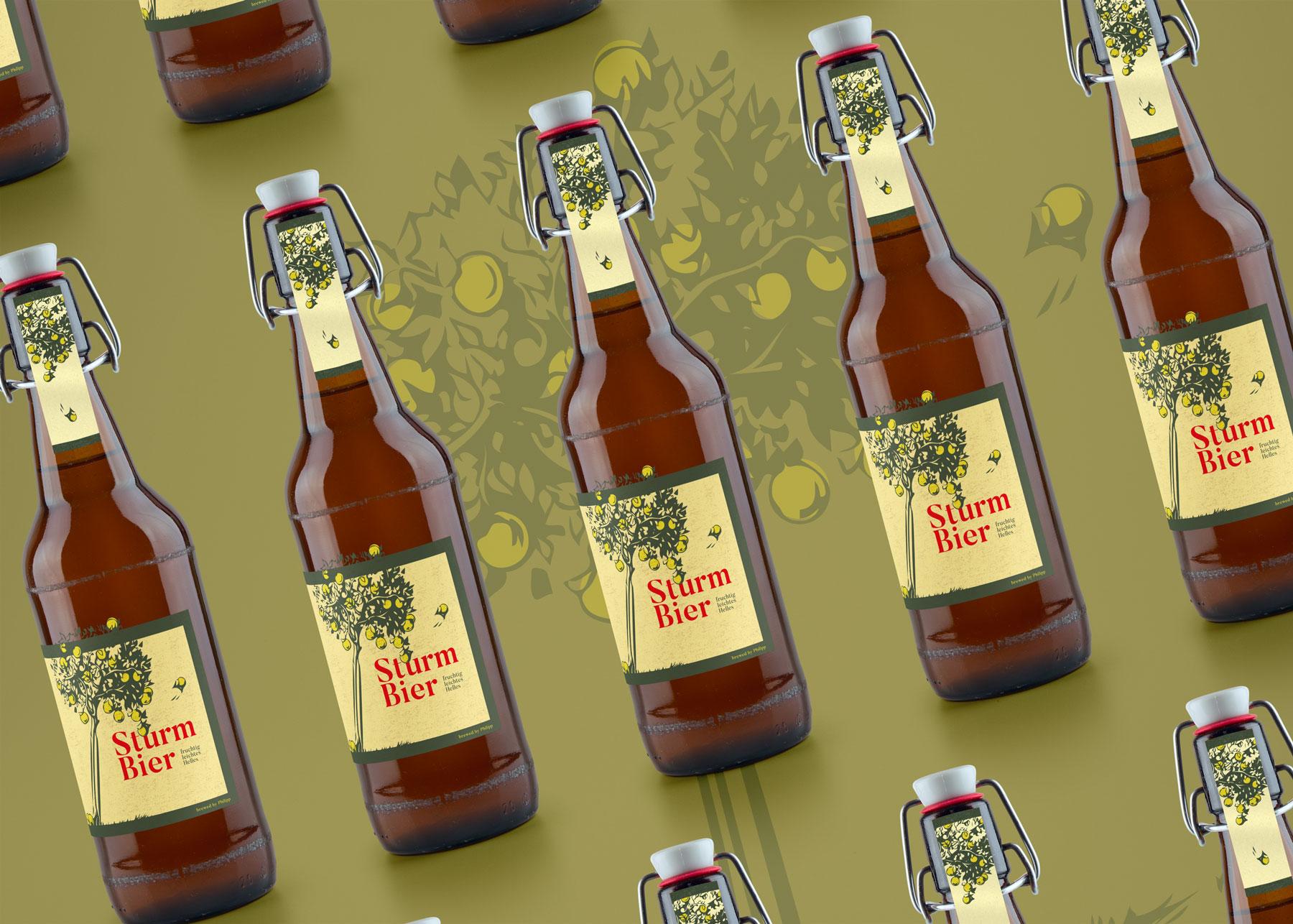 beer-packaging-design-sturm-bier-by-max-duchardt