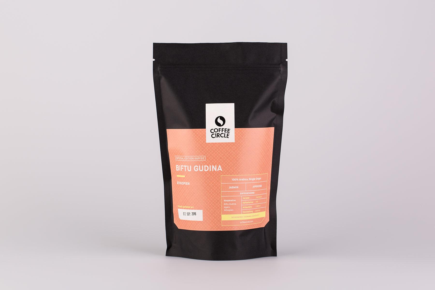 max-duchardt-m-a-a-x-coffeecircle-packaging-design-biftu-gudina