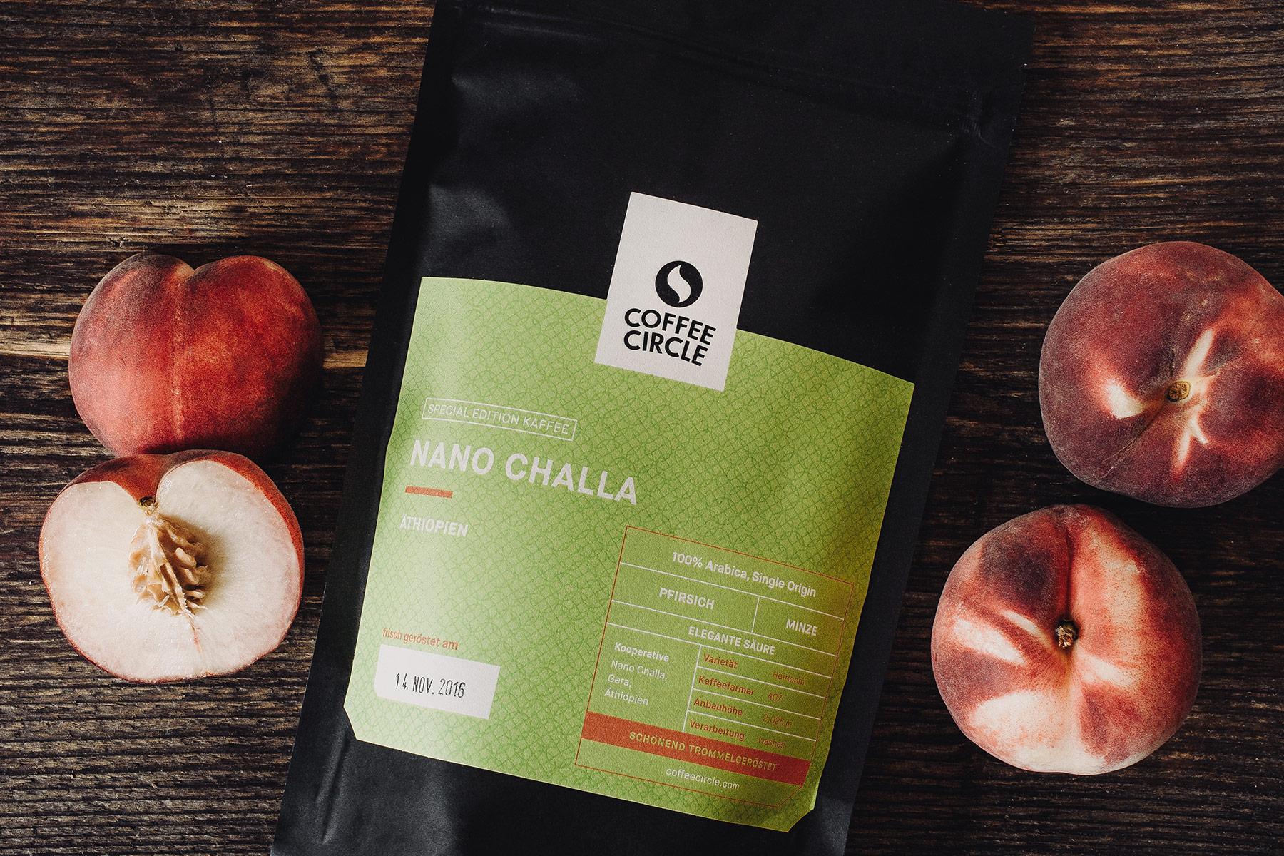 max-duchardt-m-a-a-x-coffeecircle-packaging-design-nano-challa-geschmack