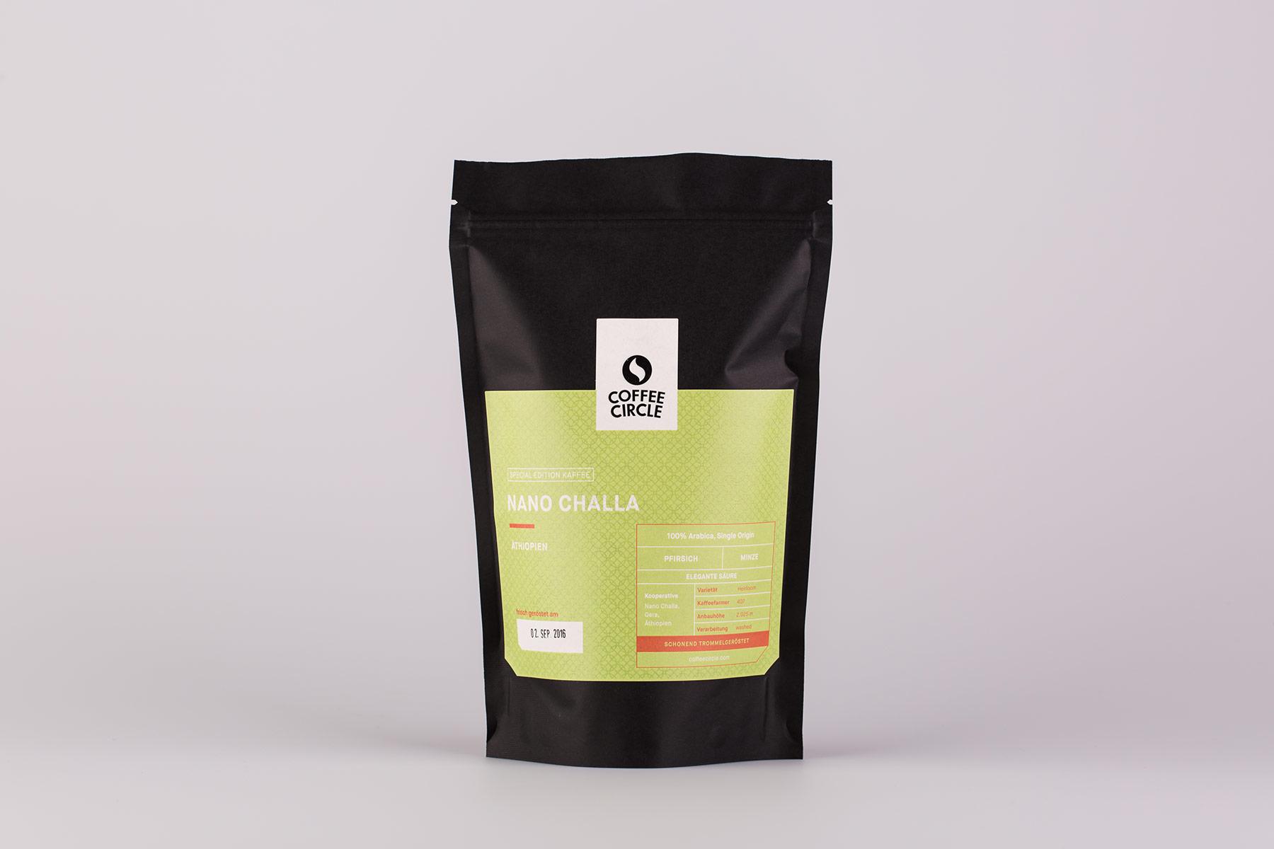 max-duchardt-m-a-a-x-coffeecircle-packaging-design-nano-challa