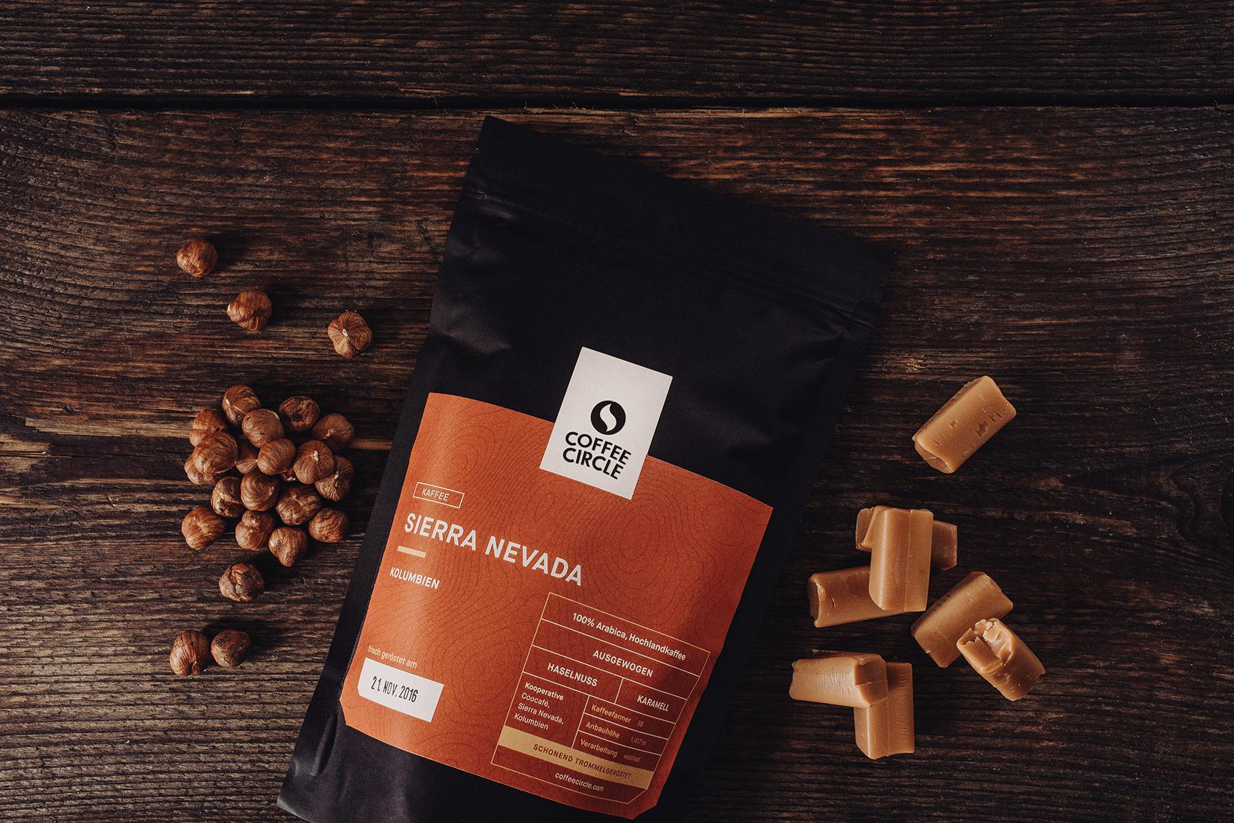 max-duchardt-m-a-a-x-coffeecircle-packaging-design-sierra-nevada-geschmack
