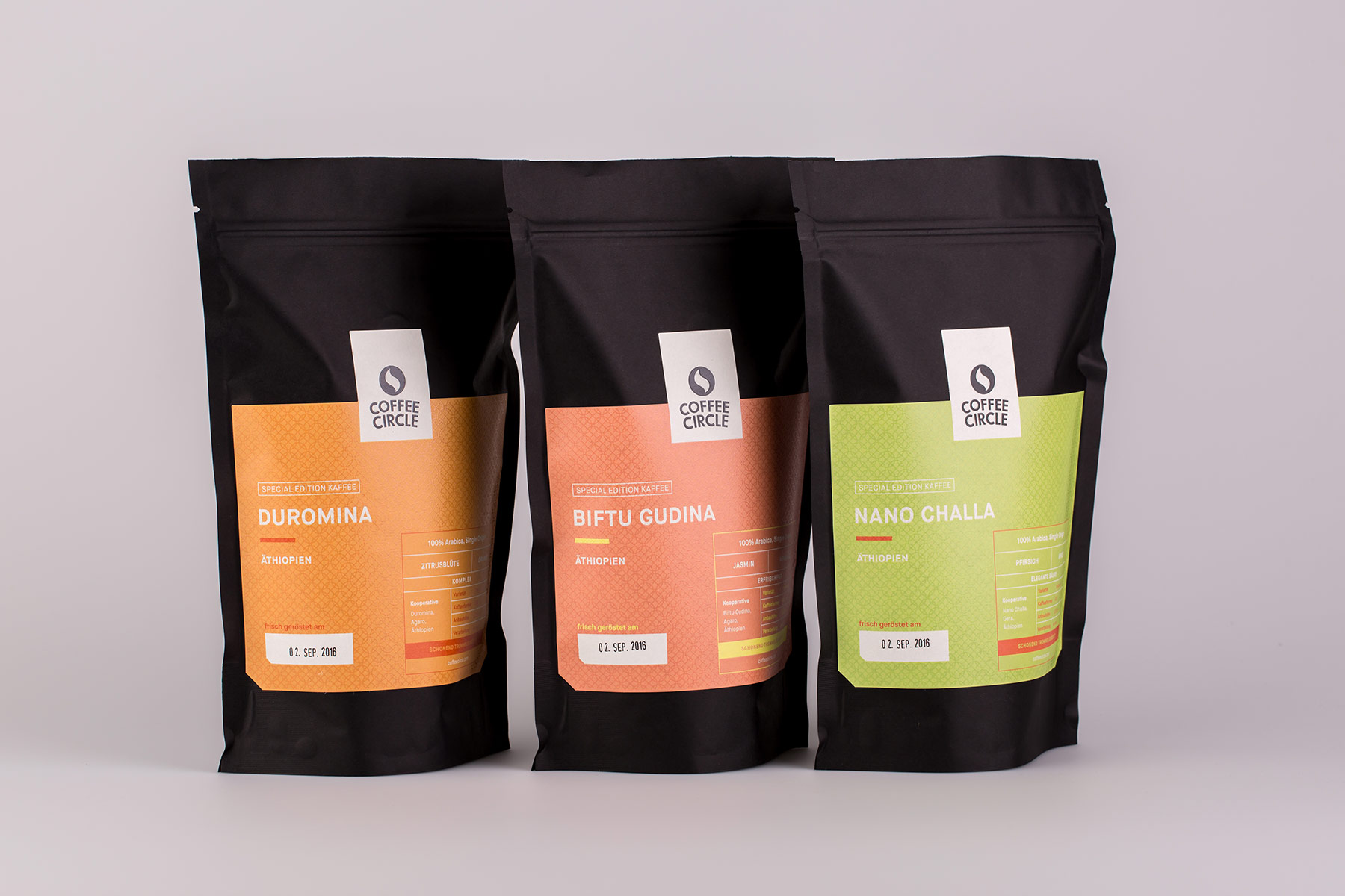 max-duchardt-m-a-a-x-coffeecircle-packaging-design-special-gruppe