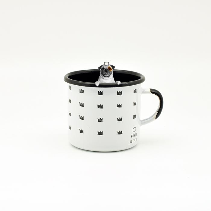 Koenig-Koffein-mug-single-design-by-max-duchardt-m-a-a-x