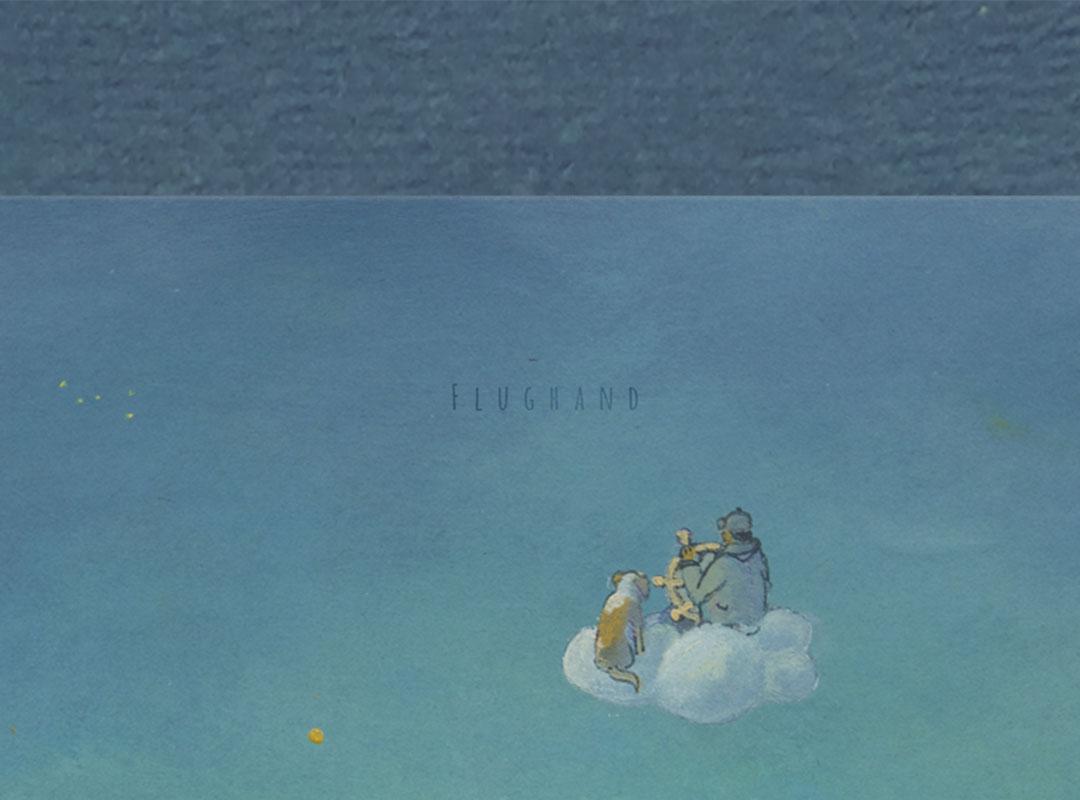 flughand-vinyl-peaceful-weibs-typo-design-by-max-duchardt-ma-a-x-headline