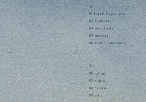 flughand-vinyl-peaceful-weibs-typo-design-by-max-duchardt-ma-a-x-zoom