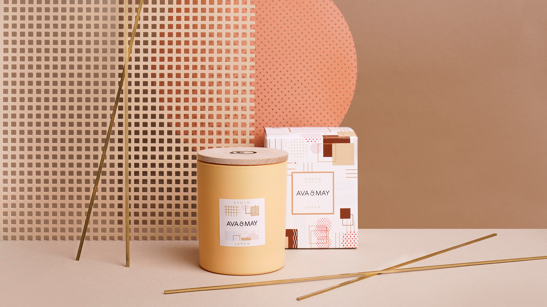 max-duchardt-Ava_May_Candle_design-packaging-japan