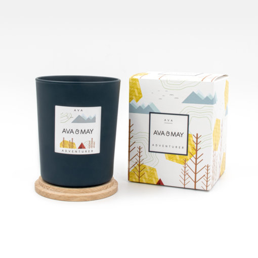 max-duchardt-Ava_May_Candle_design-packaging-1