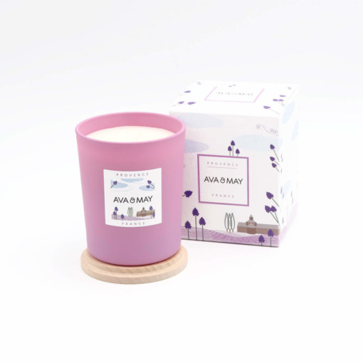 max-duchardt-Ava_May_Candle_design-packaging-10