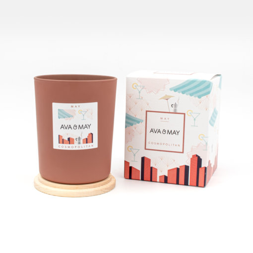 max-duchardt-Ava_May_Candle_design-packaging-2