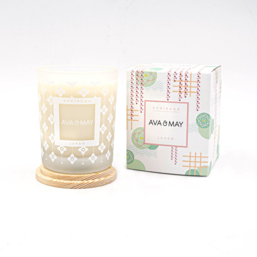max-duchardt-Ava_May_Candle_design-packaging-3