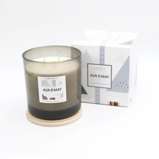 max-duchardt-Ava_May_Candle_design-packaging-5