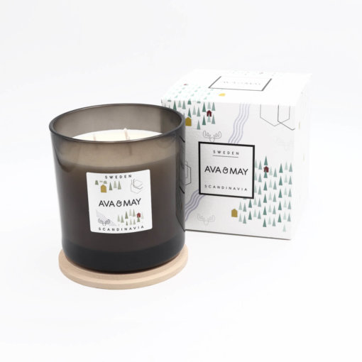 max-duchardt-Ava_May_Candle_design-packaging-6