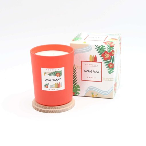 max-duchardt-Ava_May_Candle_design-packaging-9