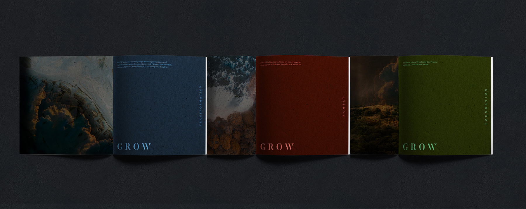 grow-corporate-design-by-max-duchardt-m-a-a-x-branding-broschure-all