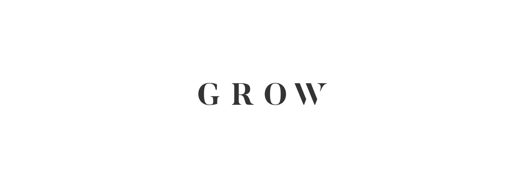 grow-corporate-design-by-max-duchardt-m-a-a-x-branding-logo-header